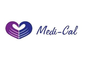 Medi-Cal Logo